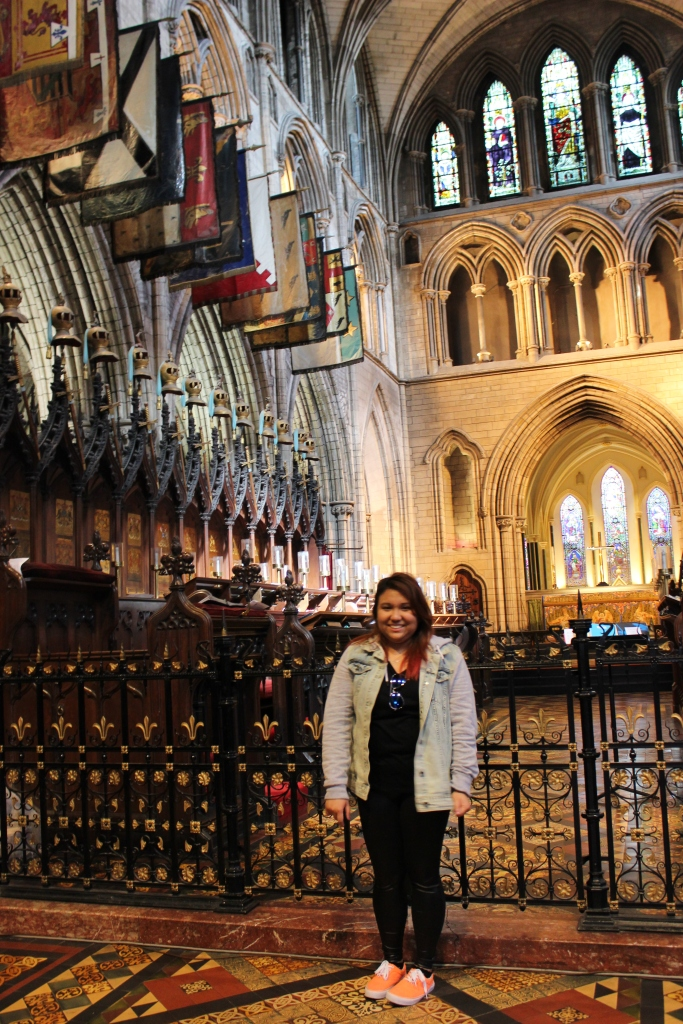 st patricks cathedral 1