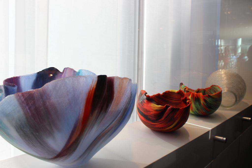 Corning Museum of Glass New York 4