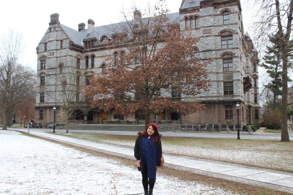 Princeton University3