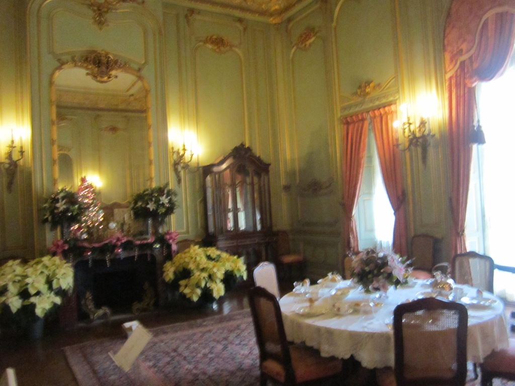 breakers mansion bucketlist250 rhode island