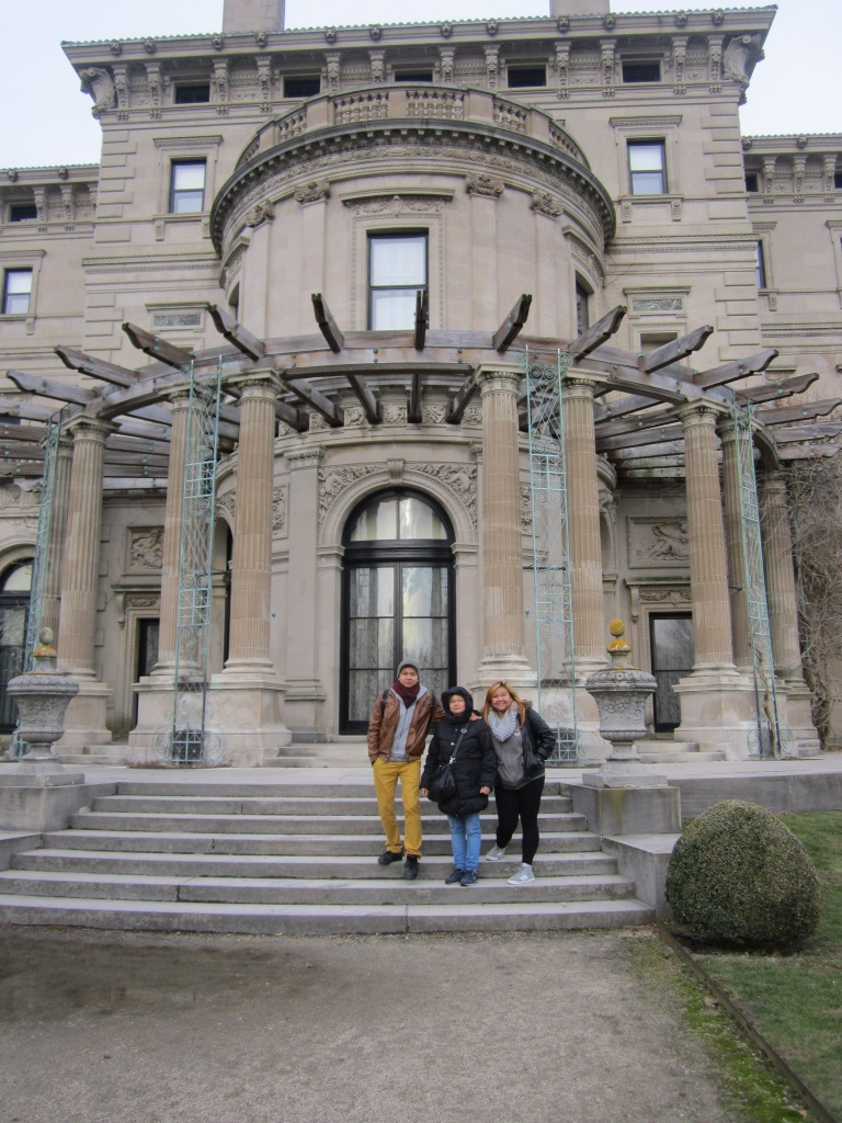 breakers mansion bucketlist250 rhode island10