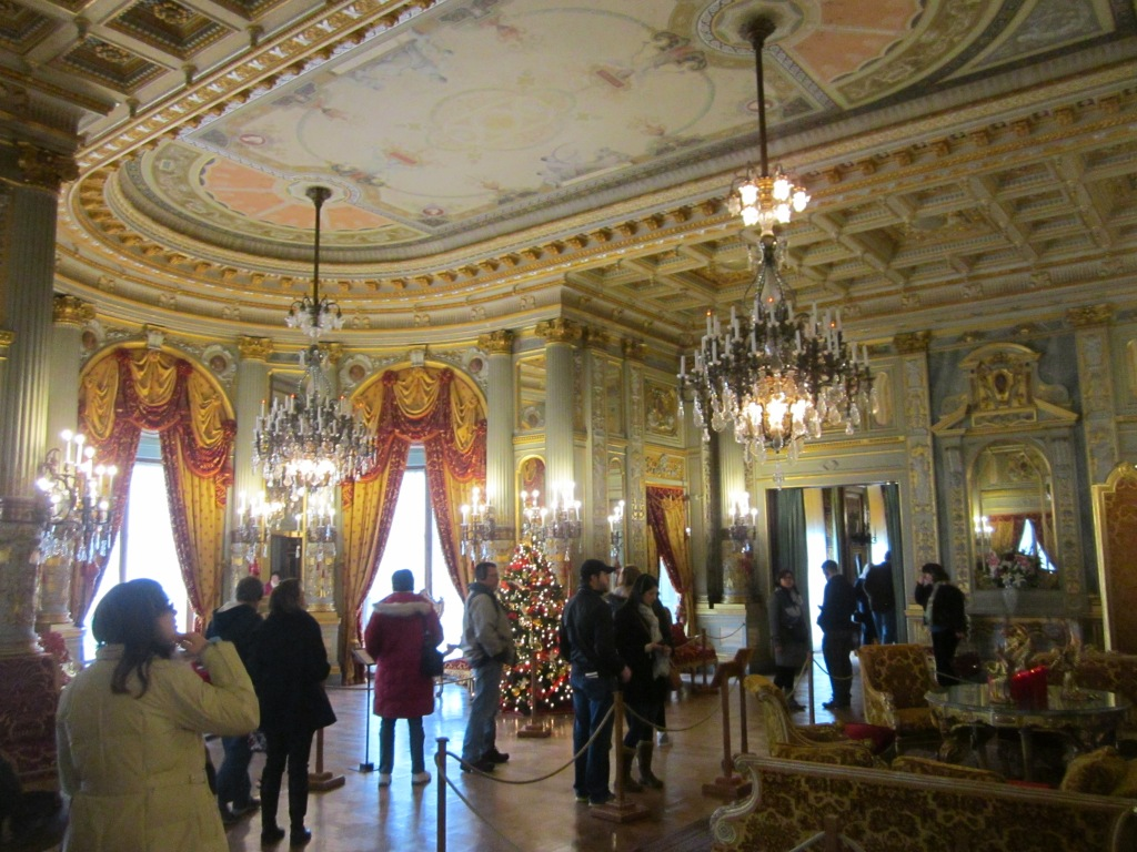 breakers mansion bucketlist250 rhode island3