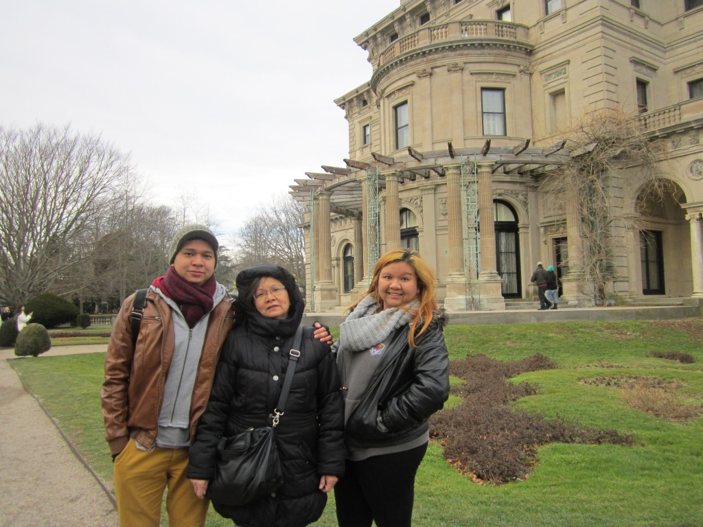 breakers mansion bucketlist250 rhode island9
