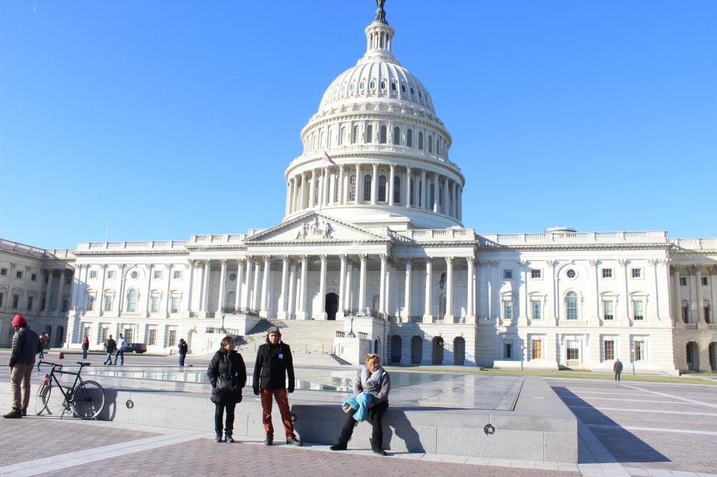 capitol building bucketlist250