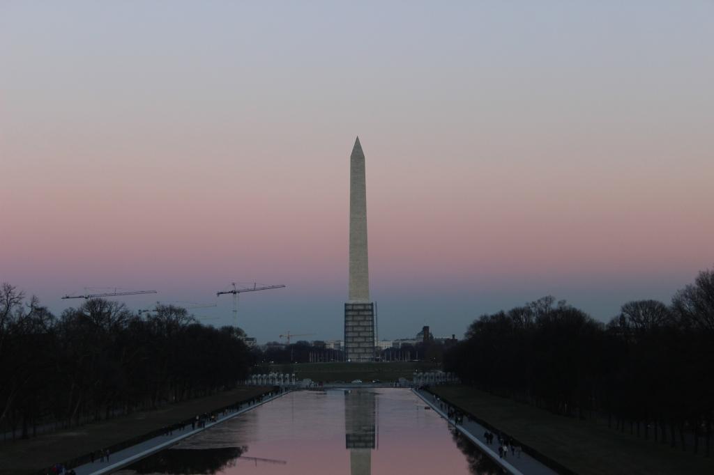 washington monument bucketlist250.com